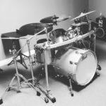 Pearl Kit bnw